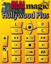 Real Magic Hollywood Plus - obrázek