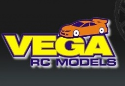 "<p><a href=""http://www.vegarcmodels.cz"">VEGARCMODELS</a></p>"