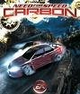 Need For Speed: Carbon - obrázek