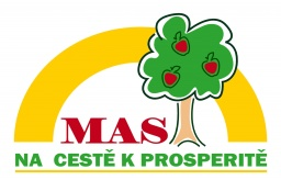 logo mas.jpg