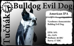 Bulldog Evil Dog _web.jpg