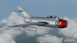 CFS3_MiG_15bis_main_screenshot_sample_1.jpg