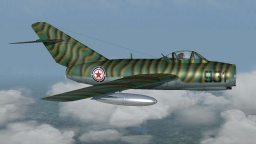 CFS3_MiG_15bis_main_screenshot_sample_2.jpg