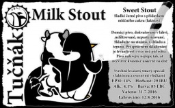 Milk Stout_web.jpg
