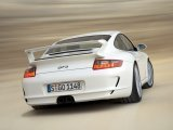 Carwallpapers.hu