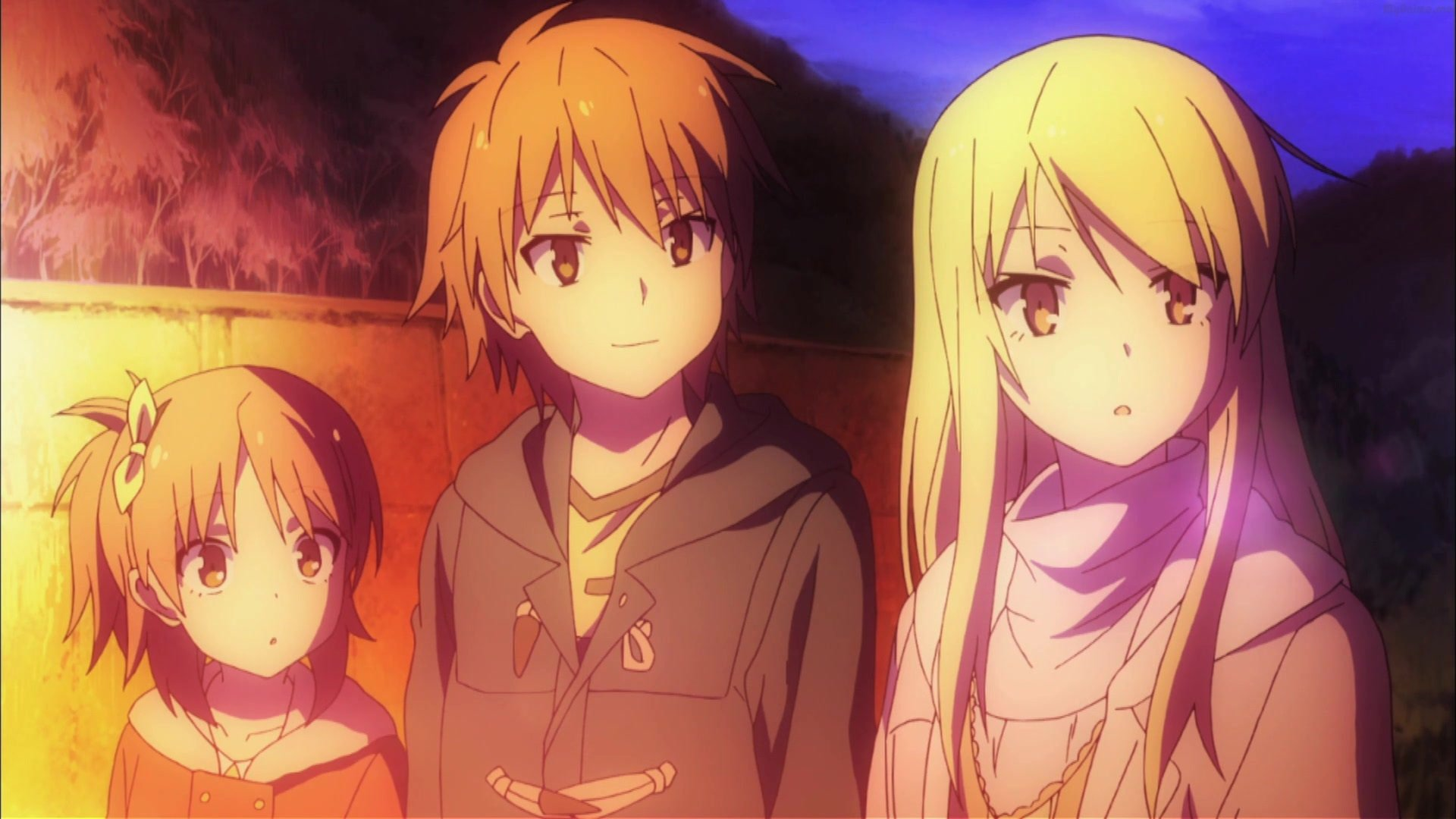 Sakurasou-no-Pet-na-Kanojo-episode-15-screenshot-063.jpg