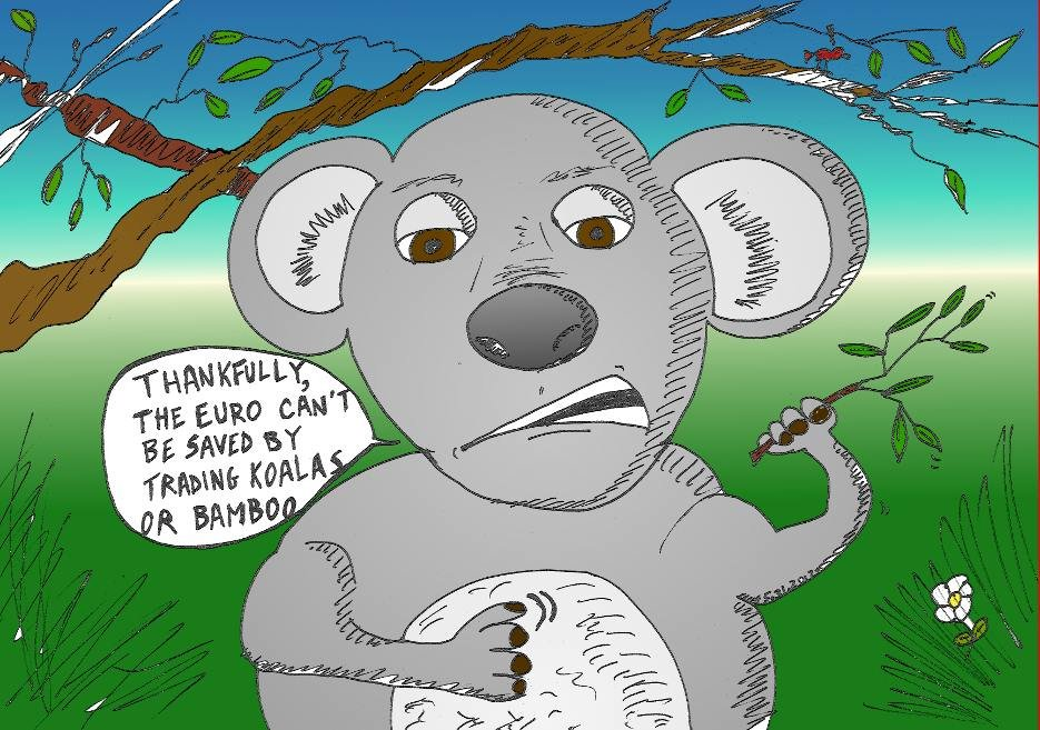binary-options-news-cartoon-koala-can-not-save-eur.jpg