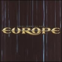 ♪ Europe - 2004 - Start From The Dark - obrázek