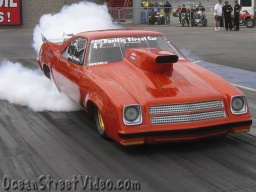 chevy-el-camino-vegas-drag-racing.jpg