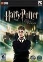 Harry Potter and the Order of the Phoenix  - obrázek