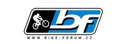 logo-bike-forum-1.jpg