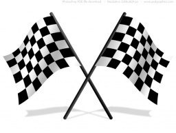 1528-checkered-flags-psd-icon.jpg