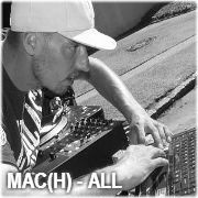 DJ MACH-ALL