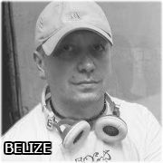 DJ BELIZE: (AKCE: BLACK & WHITE MOSAIC, BEATS FOR HELP)