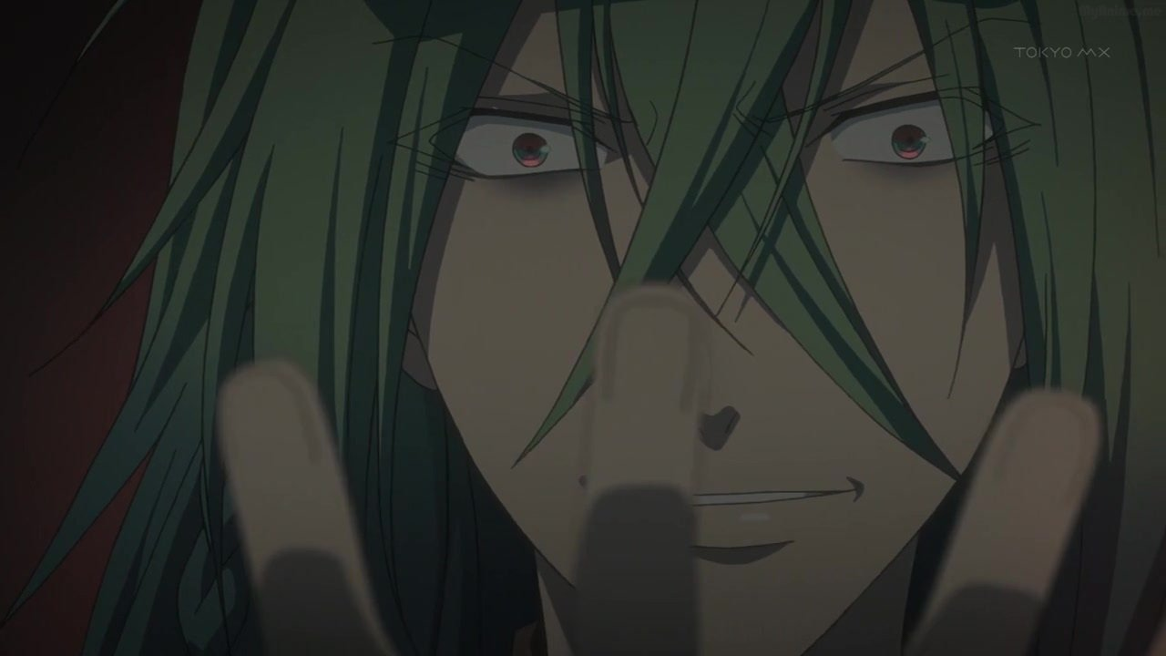Tasogare-X-Amnesia-episode-12-screenshot-019.jpg