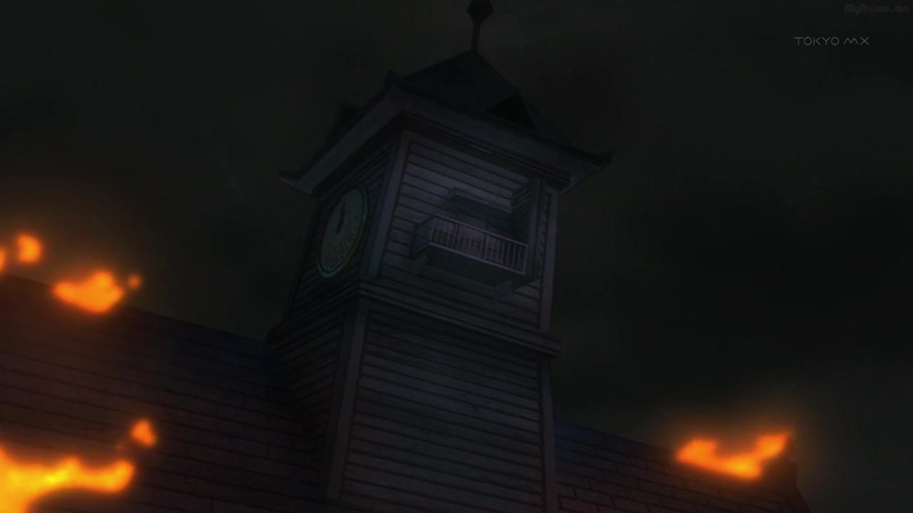 Tasogare-X-Amnesia-episode-12-screenshot-038.jpg