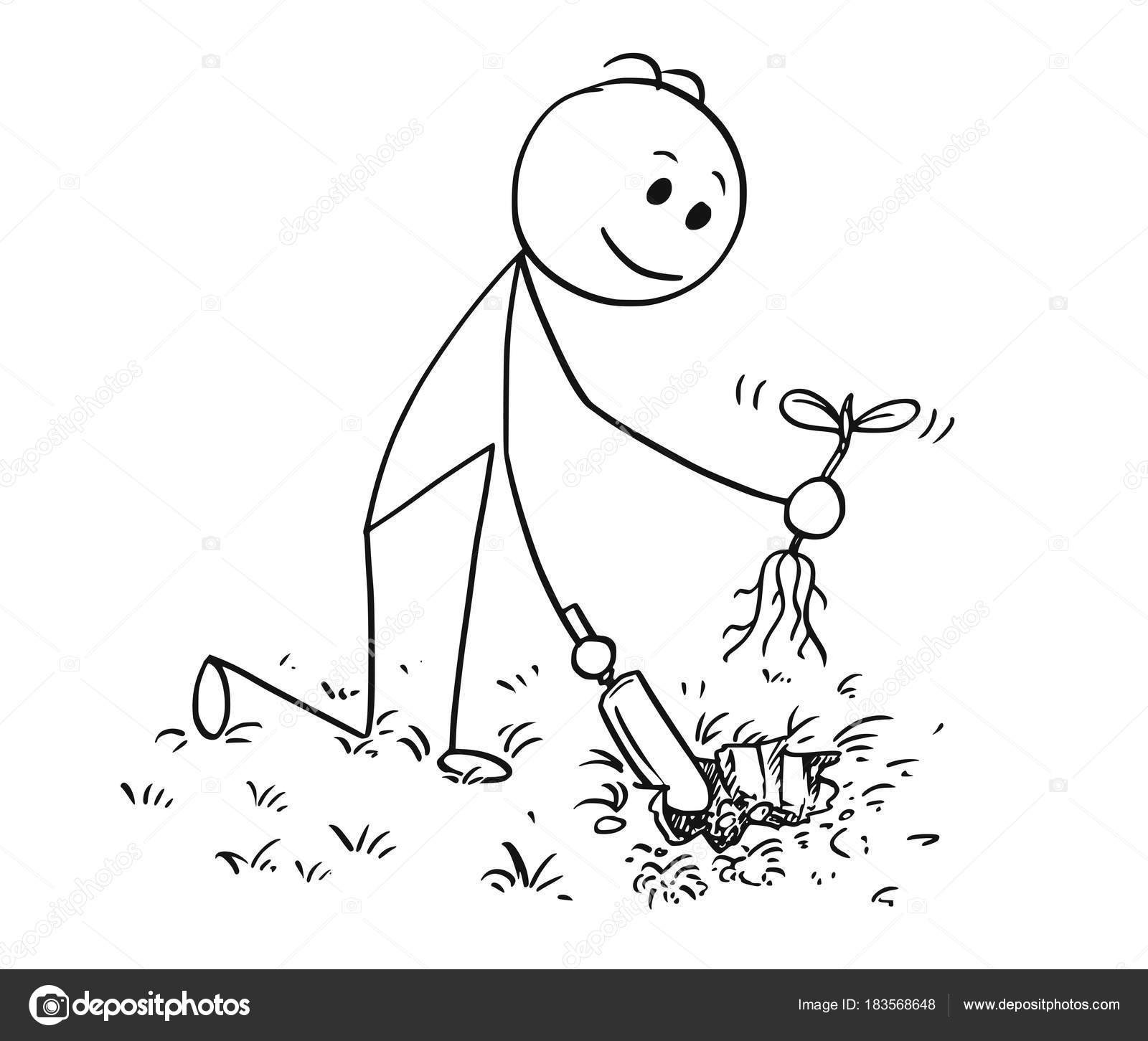 depositphotos_183568648-stock-illustration-cartoon-of-gardener-digging-a.jpg